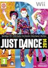 Just Dance 2014, Nintendo Wii -peli