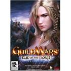 Guild Wars: Eye of the North, PC-peli