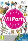Wii Party, Nintendo Wii -peli