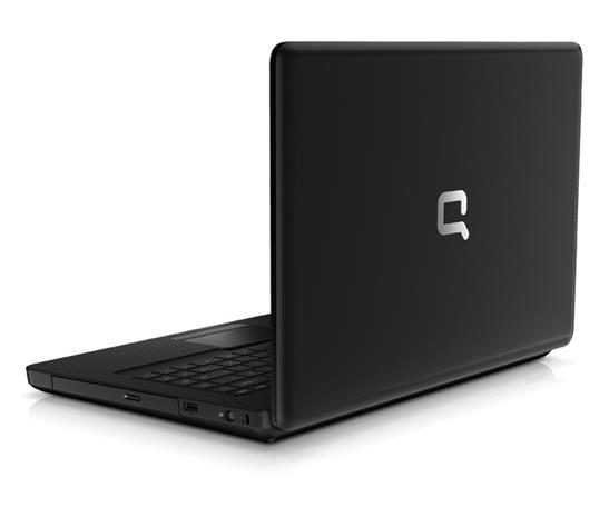 HP Compaq Presario CQ56-109SO (Athlon P320, 2 GB, 15,6