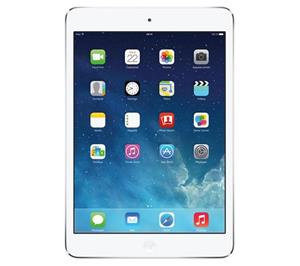 Apple iPad Mini 2 (Retina) WiFi 32 GB, tabletti