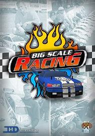 Big Scale Racing, PC-peli