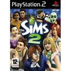 The Sims 2, PS2-peli