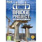 The Bridge Project, PC-peli