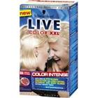 Live Color XXL - No. 896 Midnight Red