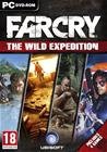 Far Cry: The Wild Expedition, PS3-peli