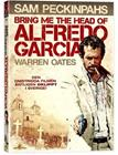Bring Me The Head Of Alfredo Garcia, elokuva