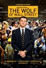 The Wolf Of Wall Street, elokuva