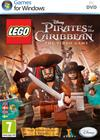 LEGO Pirates of the Caribbean: The Video Game, PC-peli
