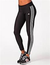 Adidas ultimate 3s tight