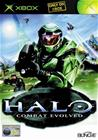 Halo: Combat Evolved, Xbox-peli
