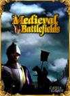 Medieval Battlefields, PC-peli