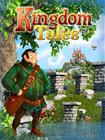 Kingdom Tales, PC-peli