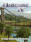 Bridge It, PC-peli