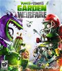 Plants vs. Zombies - Garden Warfare, PC-peli