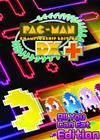PAC-MAN Championship Edition DX - All You Can Eat Edition, PC-peli