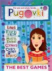 Pugovki (Buttons), PC-peli