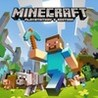 Minecraft, PS3-peli