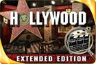 Hollywood - Extended Edition, PC-peli