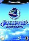 Wave Race: Blue Storm, GameCube-peli