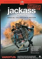 Jackass: elokuva (Jackass the Movie)