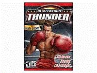 Heavyweight Thunder, PC-peli