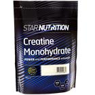 Star Nutrition Creatine Monohydrate, 500 g