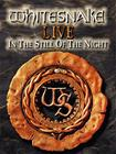 Whitesnake - Live - In the Still of the Night, elokuva