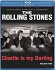 Rolling Stones, The - Charlie is my darling (Blu-Ray), elokuva