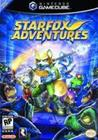 Starfox Adventures, GameCube-peli