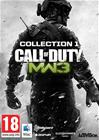 Call of Duty 3: Modern Warfare - Collection 1 (lisäosa), Mac-peli
