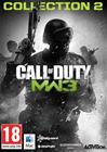 Call of Duty 3: Modern Warfare - Collection 2 (lisäosa), Mac-peli