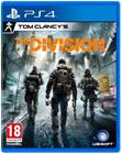 Tom Clancy's The Division, PS4-peli