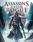 Assassin's Creed: Rogue, Xbox 360 -peli