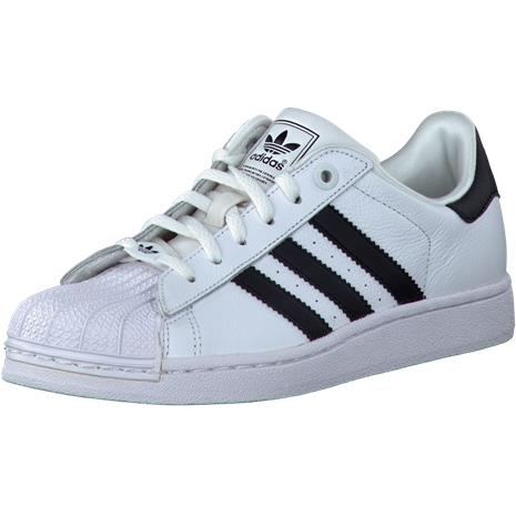 best sneakers 8cc22 0aac3 Adidas Skor Goodyear