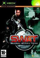 SWAT: Global Strike Team, Xbox-peli