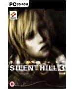 Silent Hill 3, PC-peli