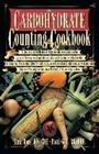The Carbohydrate Counting Cookbook (Tami Ross Patti Bazel Geil), kirja