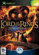 Lord of the Rings: The Third Age, GBA-peli