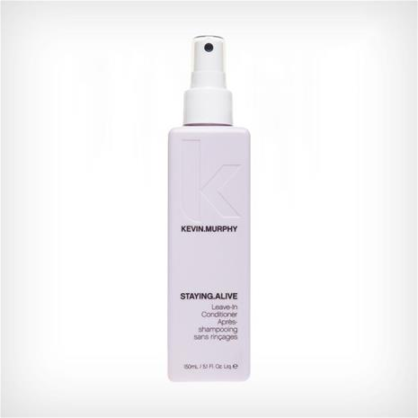 Kevin Murphy Staying Alive - Leave-In Conditioner 150ml | Hintaseuranta.fi