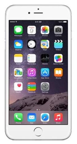 Iphone 6 64gb hinta
