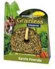 Jr Farm Grainless Yrttiratas, 140 g