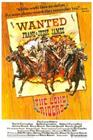 The Long Riders (Blu-Ray), elokuva