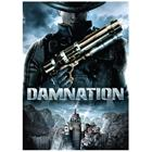 Damnation, PS3-peli