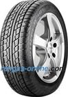 Achilles Winter 101 ( 205/60 R15 91H )
