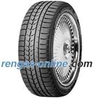Roadstone WINGUARD Spike ( 205/60 R16 92T , nastarengas )