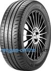 Michelin ENERGY SAVER ( 205/55 R16 91V S1, GRNX )