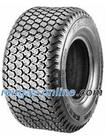Import K500 Super Turf ( 18x7.50 -8 4PR TL NHS ), Kesärenkaat