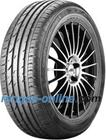 Continental PremiumContact 2 ( 225/60 R15 96V WW 40mm )
