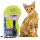 Furminator, Short Hair Cat DeShedding Tool, S